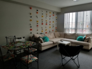 BROCK UNIVERSITY LOFTS - ROOM AVAILABLE