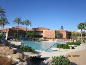Fabulous Sun City Grand Resort in Phoenix Arizona