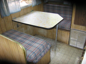 used campers and utilaty trailers and parts in Bancroft Kawartha Lakes Peterborough Area image 7