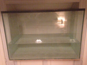 Great fish tanks need gone (newly sealed) Belleville Belleville Area image 3