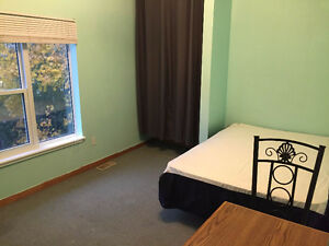 Room sublet, Urgent - Great Price ! London Ontario image 3