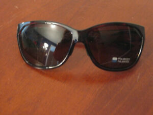 Ryders Polarized sunglasses