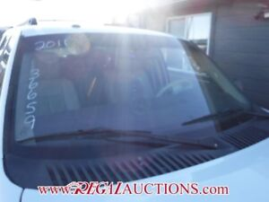 2011 FORD EXPEDITION XLT 4D UTILITY 4X4 XLT