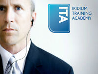 Get your SIA badge with our Door Supervisor course for only £160