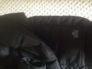 Jack and Jones winter jacket Oakville / Halton Region Toronto (GTA) image 2