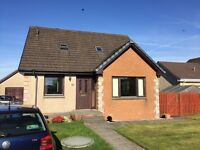 Rooms for let in house share(Edinburgh festival) situated in Blackridge.