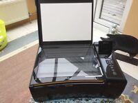 Kodak Printer/Photocopier ESP5210