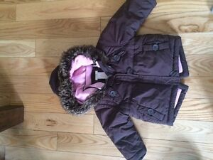 multiple baby items snowsuit clothes Gatineau Ottawa / Gatineau Area image 6