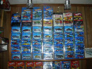 "Die Cast Toys ""Garage Sale"""