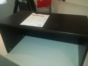 IKEA Shelf BO.
