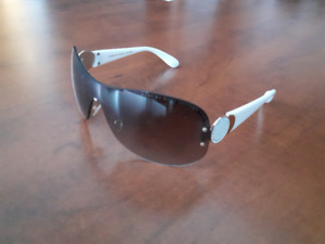 Marc Jocobs Sunglasses - BRAND NEW / $40 OBO