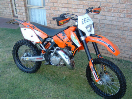 classifieds local nsa Western Australia