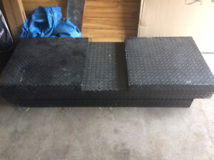 70 inch truck bed tool box