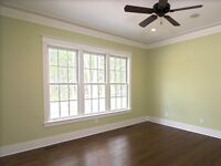 Affordable and reliable painting service
