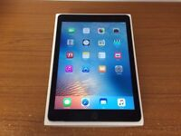 iPad Air 2 16GB like new £320 or nearest offer