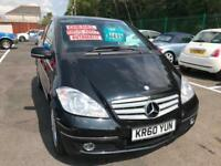 ***Mercedes-Benz A180 2.0CDI Avantgarde 2011 Automatic***