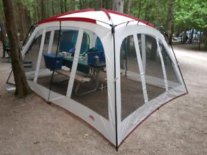 Sreen Tent 14'x12'