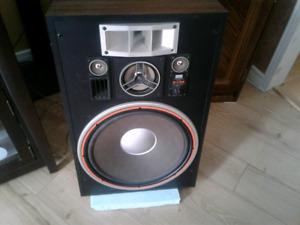 SANSUI SP X7900