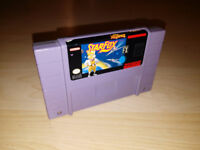 Star Fox For The Super Nintendo (SNES) Ottawa Ottawa / Gatineau Area Preview