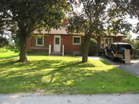Seeking Mature Individual to Share Bungalow in St. Clements.