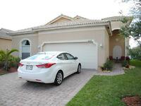 Belle maison à louer  à Fort Pierce ,Floride