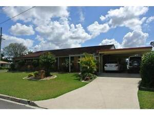 Peaceful Culdersac House share Caboolture South Caboolture Area Preview