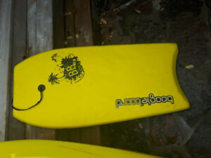 Boogie Board for sale
