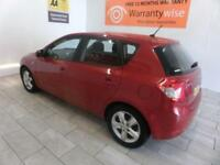 KIA CEED 1.6 2 ***FROM £112 PER MONTH***