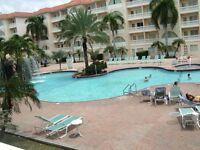 Tropicana Aruba Resort & Casino - April 2016