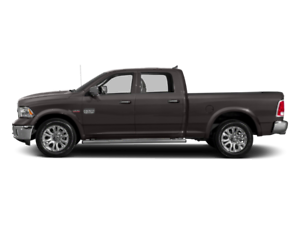 2018 Ram 1500 Limited - Leather Seats -  Cooled Seats - $335.99