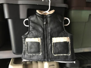 Baby Jackets & Coats - 12/18 months
