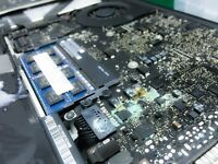 Apple Macbook Pro 13 2011-2 A1278 i5 i7 Logic Board Professional Repair Service