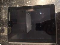 iPad 2 32gb wifi and cellular