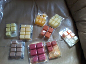 Meltems scentsy and others all 1 price
