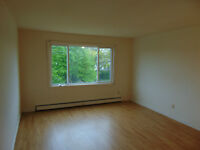 100 % DOG FRIENDLY 2 BEDROOMS APARTMENT ON SPENCER.
