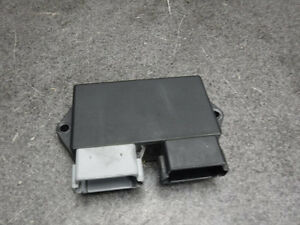 module ignition pour harley 1999 a 2003 nu 32478-99