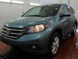 2014 Honda CR-V EX  - Sunroof -  Bluetooth - $198.60 B/W - Low M