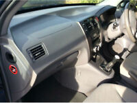 Hyundai Tucson 2.0CRTD GSI**4X4**COMPREHENSIVE HISTORY**CAMBELT DONE**TOW BAR**