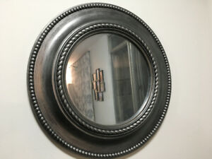 Moving Sell: Decorative Mirror $15.00