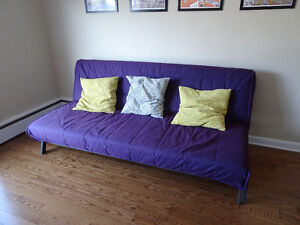 Sofa Bed Buy Or Sell A Couch Or Futon In Ottawa Kijiji