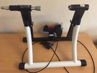 ELITE VOLARE CYCLE TRAINER -SPARES ONLY-
