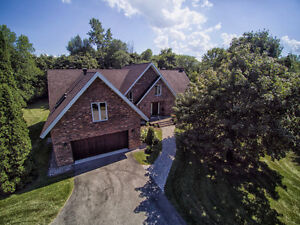 Executive Cottage For Sale West Island Greater Montréal image 19