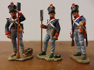King & Country Soldiers – Remember The Alamo – Mexican Artillery London Ontario image 2