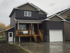 One Bedroom Basement Suite for lease in Meadow Lake
