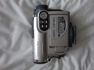 Video / Camera collection