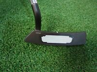 Ping Scottsdale ZBS Putter
