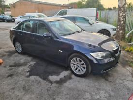 BMW 3series 320d se