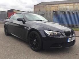 BMW M3 4.0 DCT 2013 M3