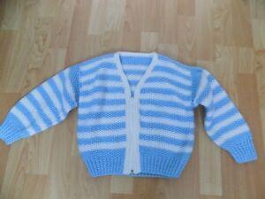vêtements pour bébé  0 a 2 ans