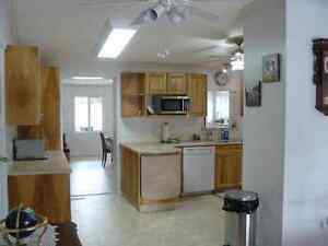 Immaculate Home For Sale - Quesnel BC